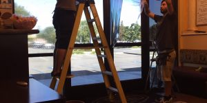 Sorella, Window Tinting Bakersfield, Tint Shop Bakersfield CA